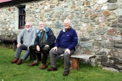auchindrain-2012-scott-wood-john-macdonald-and-jim-anders