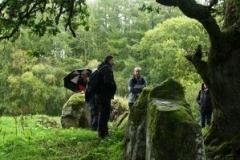 balnaguie-cairn-near-munlochy