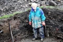 dorothy-gormlie-at-paisley-drain-2012