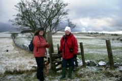 janie-munro-and-susan-hunter-winter-on-eaglesham