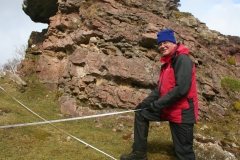 jim-anderson-at-rock-stack-on-raasay
