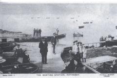 boating-station-rothesay2