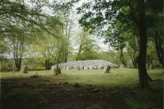 balnuaran_of_clava_inverness-shire