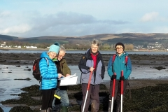margaret-ian-wendy-and-elaine-at-langbank