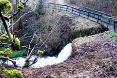 the-orry-upper-sluice