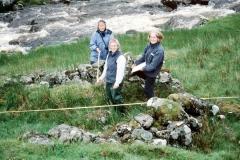 ann-wendy-pat-at-river