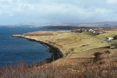 kildonan-view-of-red-survey-area