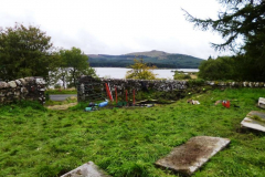 Kirk-O'Muir-Cemetery-