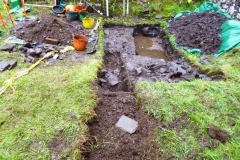trench-1-after-heavy-rain