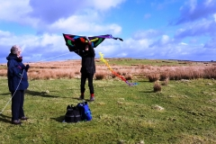 lets-go-fly-a-kite-south-moorhouse