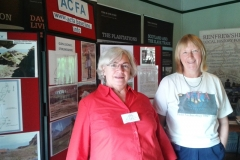 carol-and-susan-at-greenbank-house