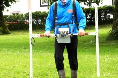 peta-glew-carries-out-geophys-on-the-orry-eaglesham