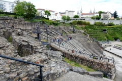 amphitheatre-in-lyon-france-s-hothersall
