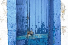blue-door-flenders-farm-j-munro