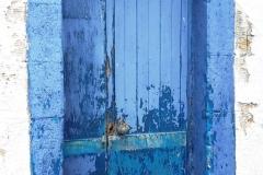 blue-door-flenders-farm-j-munro