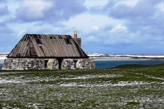 deserted-house-tiree-j-munro