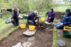 excavating-a-horse-gin-on-kilbride-farm-bute-s-hothersall