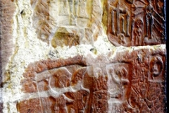 sue-hothersall-medieval-carvings-in-the-castle-keep