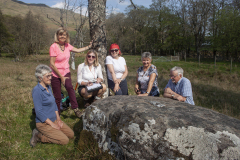 TIRAI-BOULDER-GROUP-2