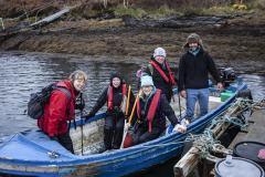 boat-crew-luing