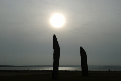 stones-of-stenness